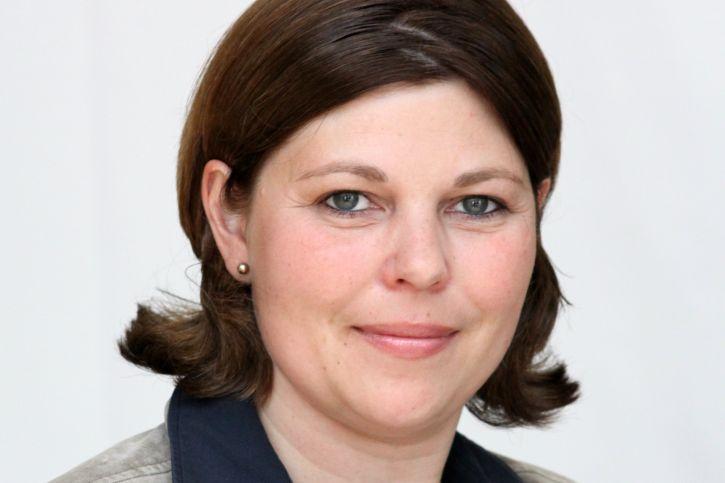 Melanie Wieser